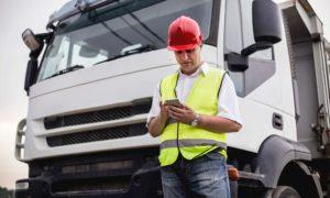 Mandamentos para o Seguro de Transporte: Aviso de Sinistros