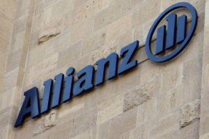 Conheça o Seguro de Transporte Allianz